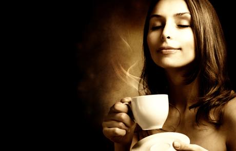 Kaffeephilosophie